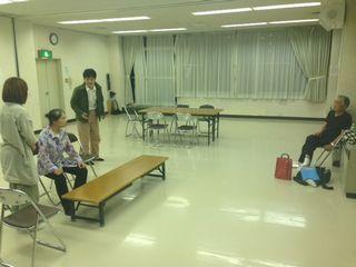 最終稽古4..jpg